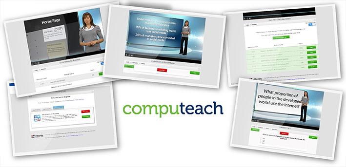 computeach