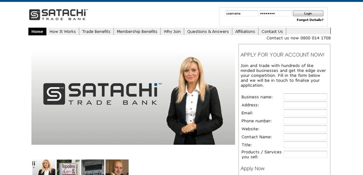 satachitradebank